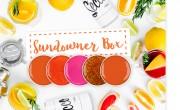 sundowner-box